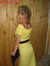 Prostytutka Lily Krasnystaw
