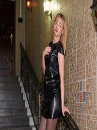 Prostytutka Lola Rypin