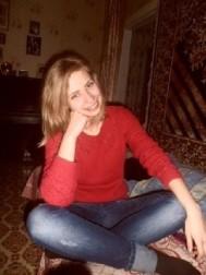 Dziwka Regina Skwierzyna