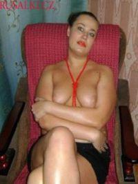 Escort Sofia Bukowno